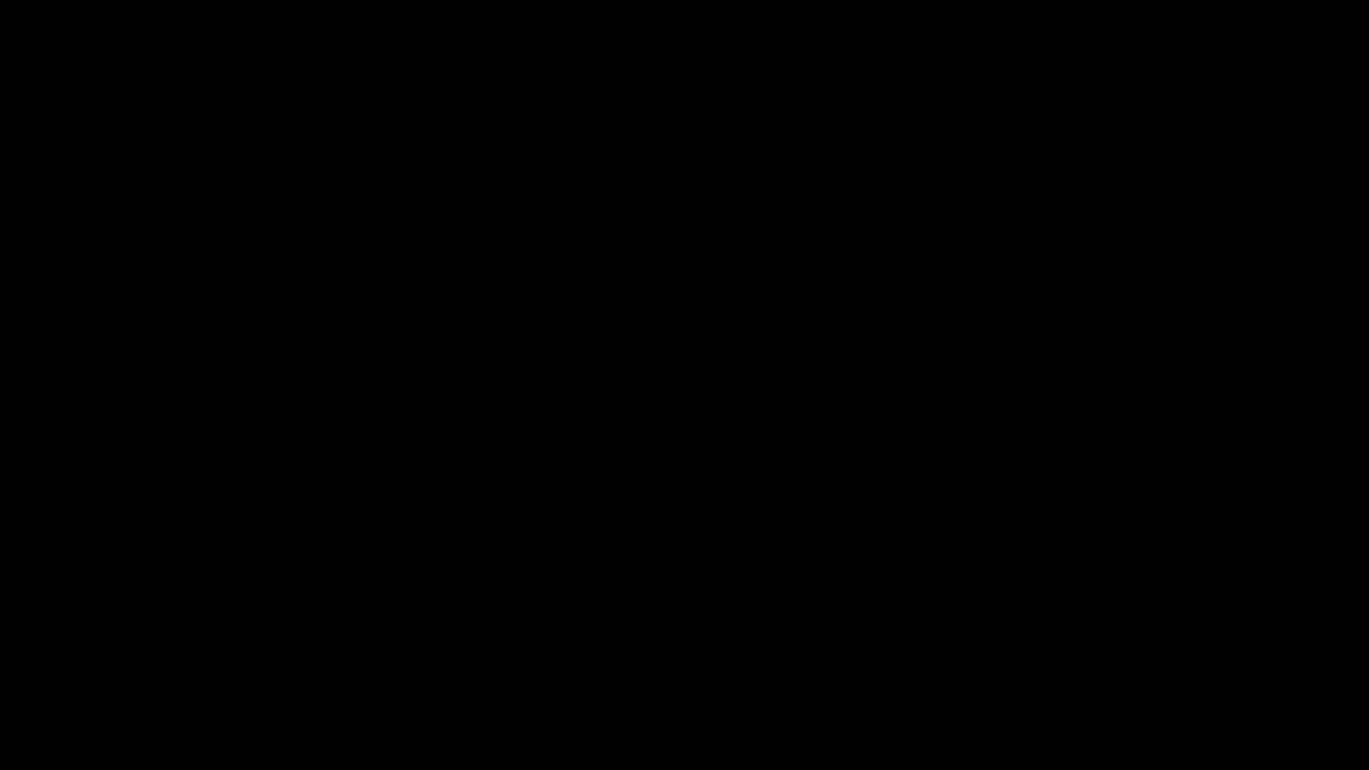 The Finisher Black Background